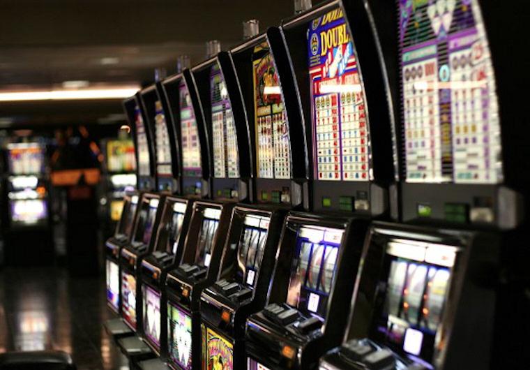 Онлайн-азарт: победить легко!