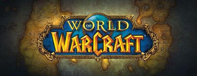 World of Warcraft: анонсирован новый аддон