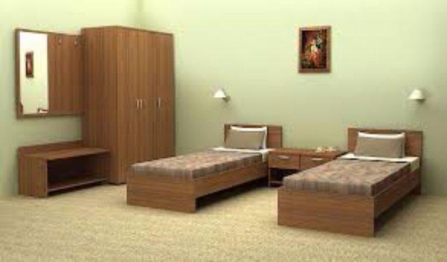 Мебель для гостиниц в Москве необходимо приобретать у надежной компании