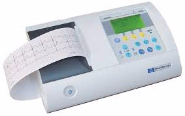 Электрокардиографы незаменимы в диагностике сердечных заболеваний