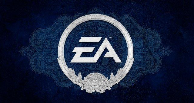 Electronic Arts представила отчет за первый квартал 2016-го финансового года