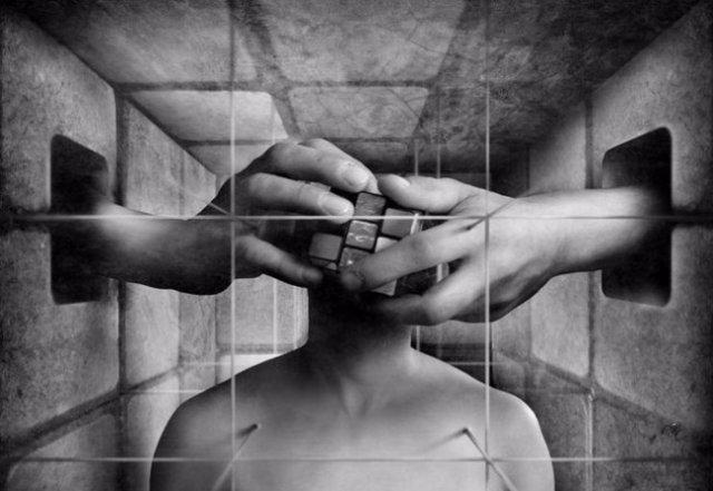 Как научиться разгадывать квест – головоломки?