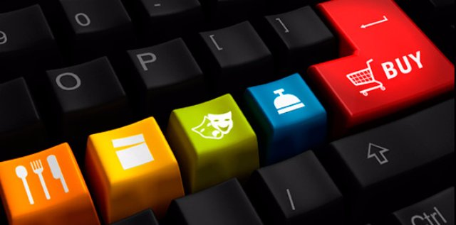 7 эффективных методов увеличения продаж интернет-магазина
