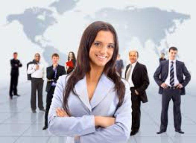 Как происходит процесс трудоустройства иностранца