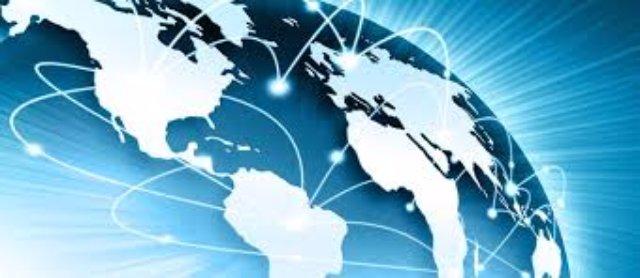 Что необходимо компании, чтобы выйти на международный рынок