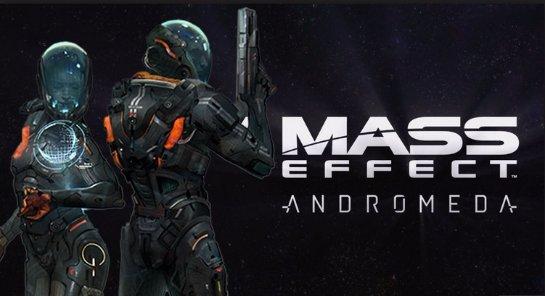 В Mass Effect: Andromeda появится поддержка DirectX 12