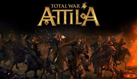 В Total War: ATTILA скоро появится несколько новых культур
