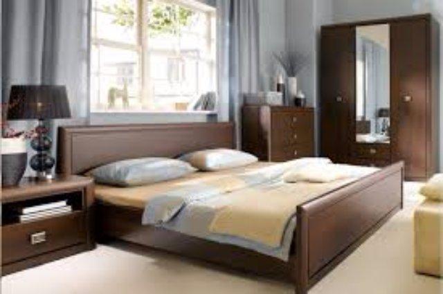 Идеальный сон в идеальной спальне – для особенных людей