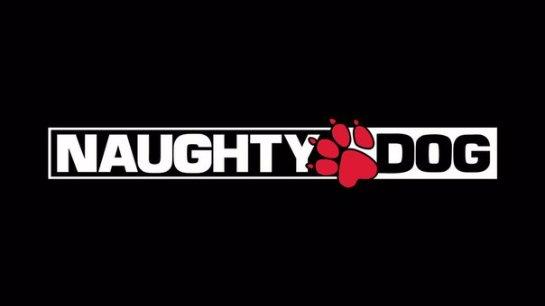 В компании Naughty Dog намекают на продолжение The Last of Us