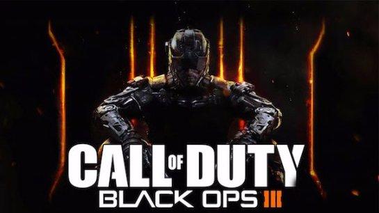 Call of Duty: Black Ops 3 будет сильно урезана для PlayStation 3 и Xbox 360