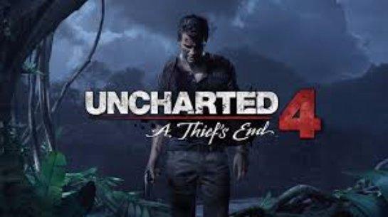 Названа официальная дата ЗБТ Uncharted 4: A Thief's End