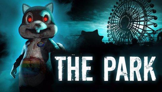 С сегодняшнего дня The Park доступна в Steam