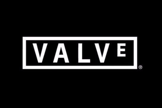 Valve планирует ввести платные моды для своих собственных игр