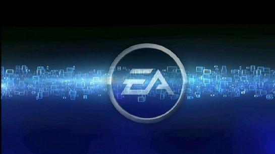 Electronic Arts не будет переиздавать игры