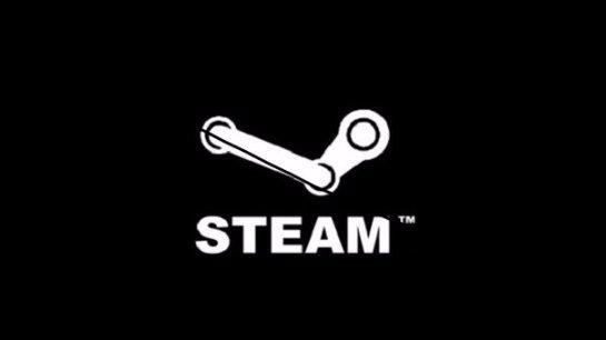 Valve заявила, что в Steam не будет рекламы
