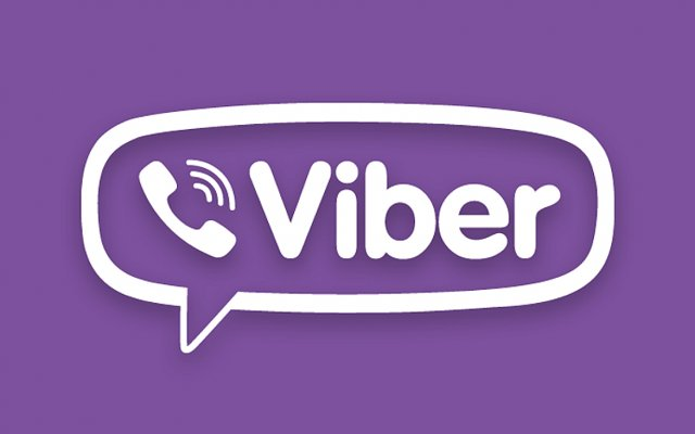Viber - чат будущего!