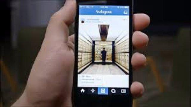 Как быстро раскрутить бизнес с помощью соцсети