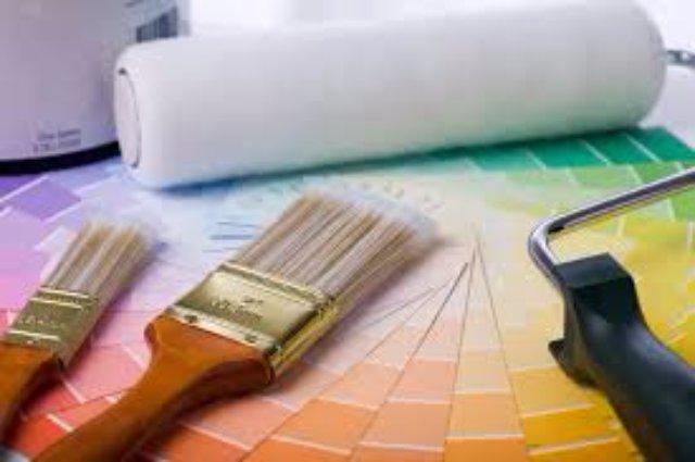 Мелкие секреты домашнего ремонта