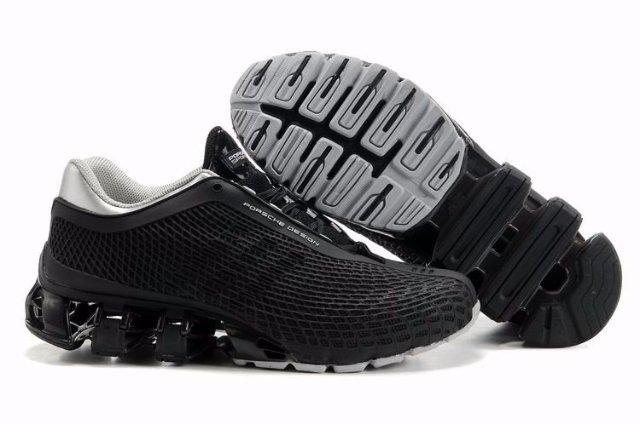 Как выбрать достойную обувь для всей семьи