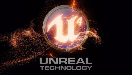 Сцену из Half-Life 2 перенесут на новый движок
