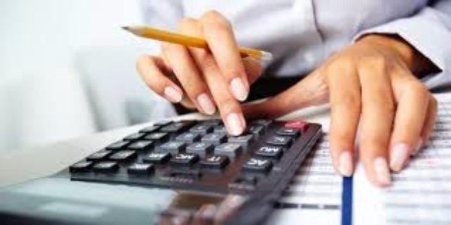 Лучшие бухгалтеры Киева позаботятся об успехе вашего предприятия