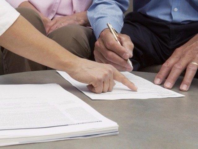 Документи у сфері інтелектуальної власності в Україні: усі види послуг