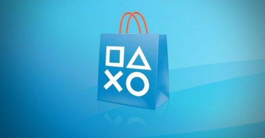 Список самых популярных игр за сентябрь в PlayStation Store