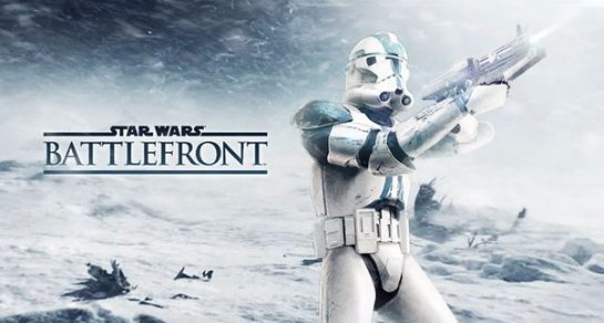 Новые режимы и Season Pass для Star Wars: Battlefront