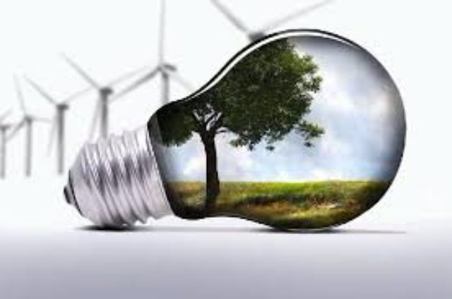 Энергосберегающие технологии – отличный способ снижения расходов при электрическом отоплении