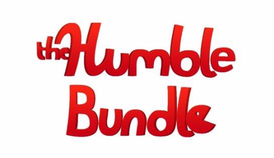 В Humble Bundle очередная распродажа