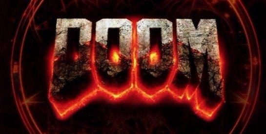 В скором времени стартует «альфа» Doom