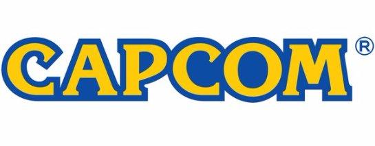 Capcom создает новый движок с поддержкой виртуальной реальности