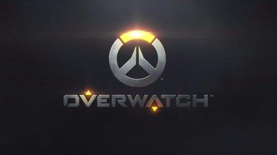 Blizzard Entertainment разыскивает бета-тестеров для Overwatch