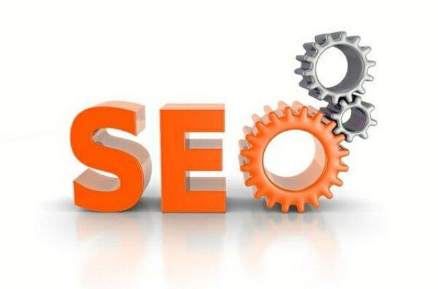 Просування та оптимізація сайтів у пошукових система: будьте у топі разом з нами