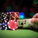 PokerEngine – мультиплеер для  покера техасский холдем
