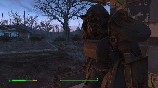 Разработчики обещают ещё долго осуществлять поддержку Fallout 4