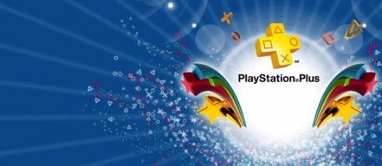 Бесплатные игры от Sony на декабрь