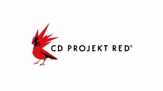 Сотрудник CD Projekt RED рассказал, над чем сейчас работает студия