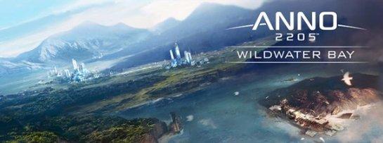 О грядущих DLC для Anno 2205