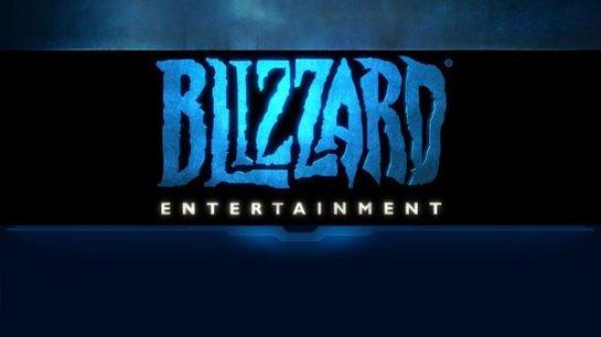 Blizzard Entertainment задумала «ремастеры» своих хитов