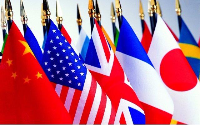 Выбор специализации для переводчика
