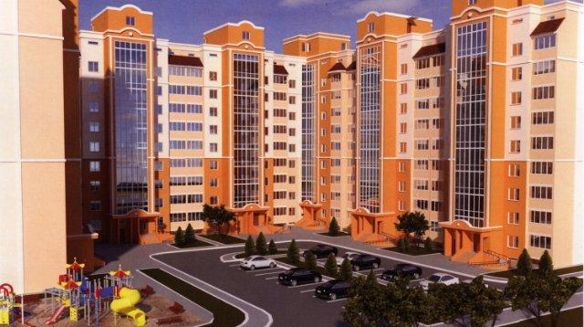 Недвижимость в Одессе: аренда и продажа в новостройках