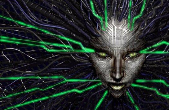 Night Dive Studios готовит ремейк System Shock