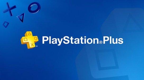 Список бесплатных игр для подписчиков PlayStation Plus в ноябре