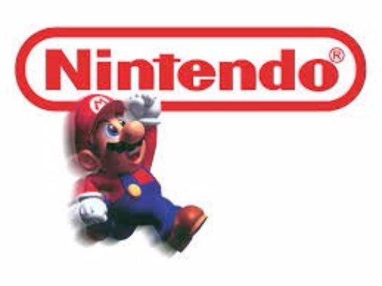 Какие игры стоит ожидать в ближайшем будущем на Nintendo