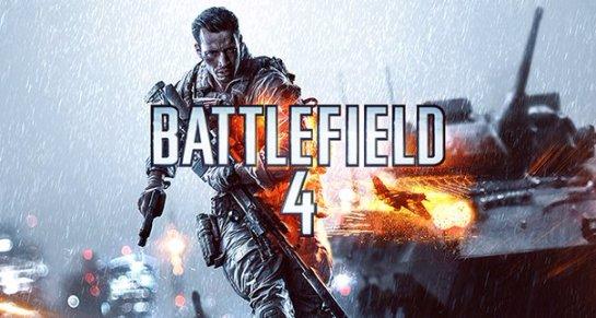 Карта из Battlefield 2 станет доступна для Battlefield 4