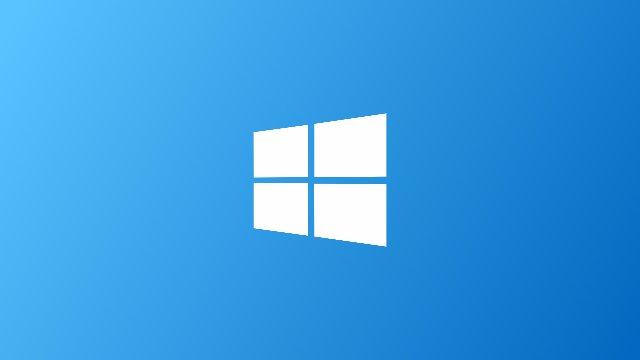 Компания Microsoft совершенствует операционную систему Windows