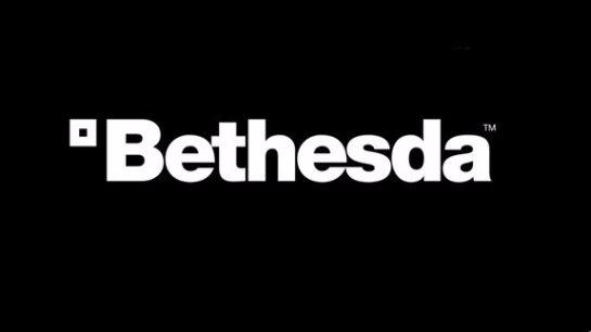 Bethesda на днях выкатит первый патч для Fallout 4
