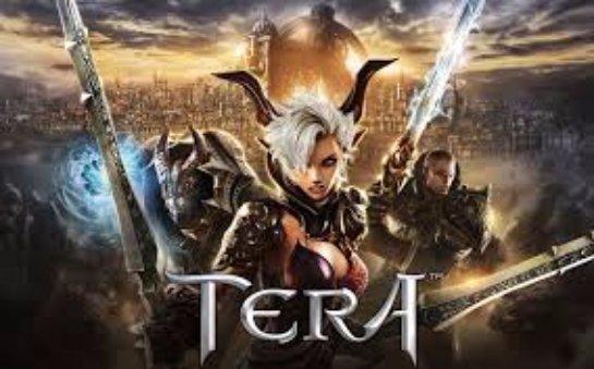 TERA приглашает поучаствовать в PvP-турнире