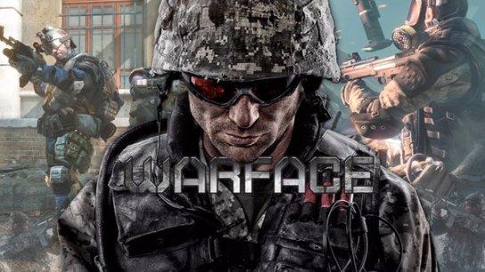 В это воскресенье пройдет финал турнира по Warface